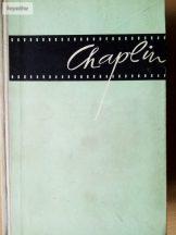 Georges Sadoul: Charlie Chaplin filmjei és kora