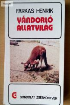 Farkas Henrik: Vándorló állatvilág