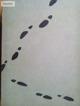 Ernest Hemingway: Akiért a harang szól