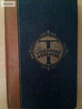 Beke Csilla (szerk.): Vegetáriánus ételek