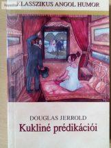 Benedek Marcell(szerk.): Dante könyvkiadó emlékkönyve 1919-1935