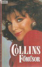 Collins: Főműsor