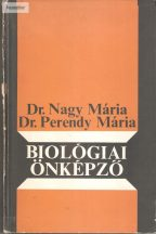 Mark Twain: Puddingfejű Wilson