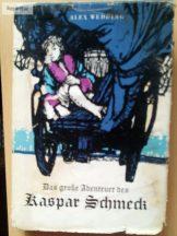 Erich Kästner: Emil és a három iker