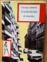 Oriana Fallaci: Ha meghal a Nap