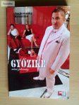 Zig Ziglar: Fent a csúcson