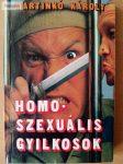 Petra Sonnenberg: Nagy ingakönyv