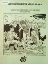 Bognár Károly (szerk.): Világpolitikai kislexikon