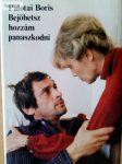 Palotai Boris: Bejöhetsz hozzám panaszkodni