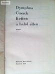 Réti Ervin: Japán a Kakas évében