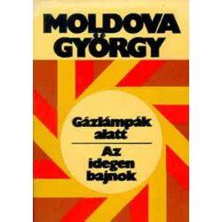 Virágh Ursula: Rama süteményeskönyv