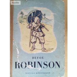 Virágh Ursula - Patyi Árpád: A mikrohullámú sütő titkai