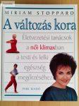 Alves Redol: A hétevezős bárka