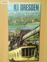 Dresden Heute