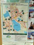 Tata és környéke térkép