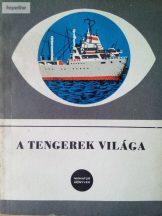Fehérvári Anikó: Lotus for Windows - Freeance Graphics