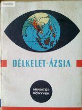 Molnár Csaba – Sági Gábor: Programozás Turbo Pascal nyelven – Kezdőknek