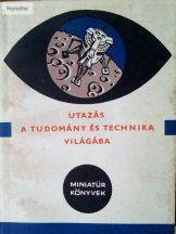 Kasza János: Turbo Pascal