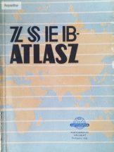 Fercsik János: A Pascal programozási nyelv
