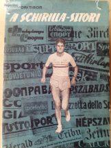 Molnár Csaba – Sági Gábor: Programozás Quick Basic nyelven