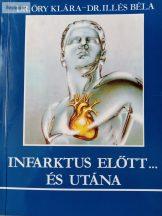 Alföldy László: 33 sakklecke