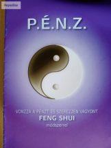 László József: A VGA-kártya programozása