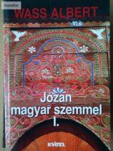 Horváth Annamária: CD-írás és DVD-írás