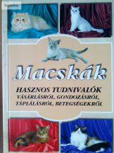 Pál Zsuzsanna – Révbíró Tamás: Hetedhét Commodore 64
