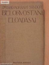 Toró Elza: A 100 legjobb étel marhahúsból