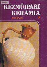 Toró Elza (szerk.): A 100 legjobb olcsó étel