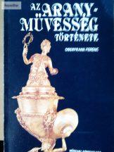 Toró Elza: A 100 legjobb saláta
