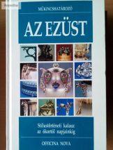 Mózes István Miklós: 100 legjobb paprikás étel