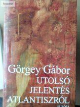Toró Elza: A 100 legjobb főzelék és köret
