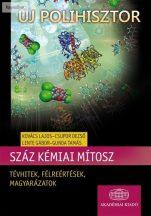 Mózes István Miklós (szerk.): A 100 legjobb mézes finomság