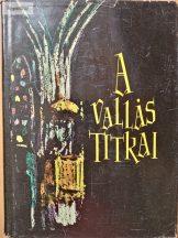 Toró Elza: A 100 legjobb kínai étel