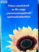 Judy Ananda: Kozmo-jóga