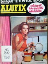 C. Northcote Parkinson: Parkinson törvénye