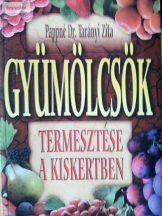 Gunter Steinbach (szerk.): Haszonnövények ábécéje