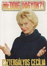 Sergio Zyman: Csak a profit számít
