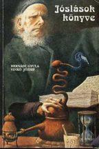 Hernádi Gyula - Vinkó József: Jóslások könyve