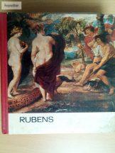 Sándy Erika: Rubens