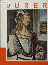 Fenyő Iván: Dürer