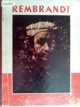 Lyka Károly: Rembrandt
