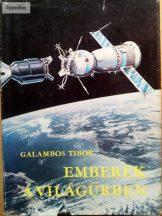 Garami László: Rejtvényfejtők Nagy Lexikona