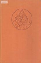 Györkösy Alajos: Magyar-latin kéziszótár