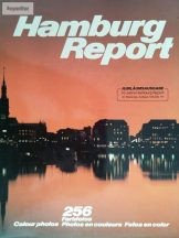 Hamburg Report