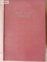 Barbro Lindgren: Kishúgom született