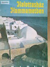 B. A. Bux: Halottasház Hammametben
