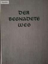 Xavier Rivoire: Arséne Wenger The Bibliography
