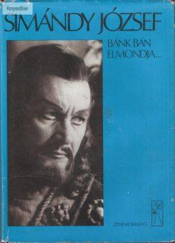 Xavier Rivoire: Arséne Wenger The Bibliography